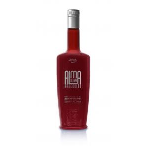 almaoliva-arbequino-500-ml.jpg