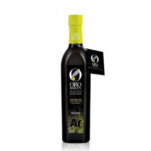 arbequina 500ml con librillo (Small).jpg