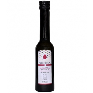 vinagre_membrillo_250ml.jpg