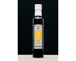 Extra virgin olive oil flavored with LEMON 250ml