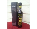 Cladium Hojiblanco - 500ml, in a gift box