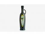 Ousia Organic 500 ml